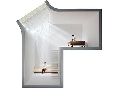 Kubo Tsushima Architects