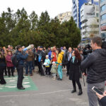 novasofia-protest-zlaten-vek (2)