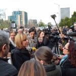 novasofia-protest-zlaten-vek-(5)