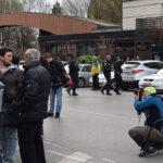 novasofia-protest-zlaten-vek-567